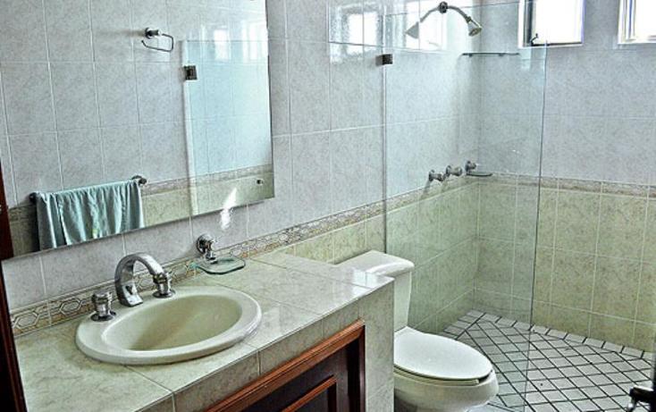 Foto de casa en venta en  4714, ciudad bugambilia, zapopan, jalisco, 1999134 No. 17