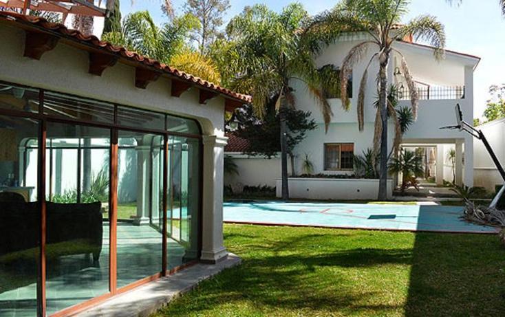 Foto de casa en venta en  4714, ciudad bugambilia, zapopan, jalisco, 1999134 No. 20