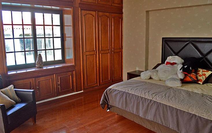Foto de casa en venta en  4714, ciudad bugambilia, zapopan, jalisco, 1999134 No. 21