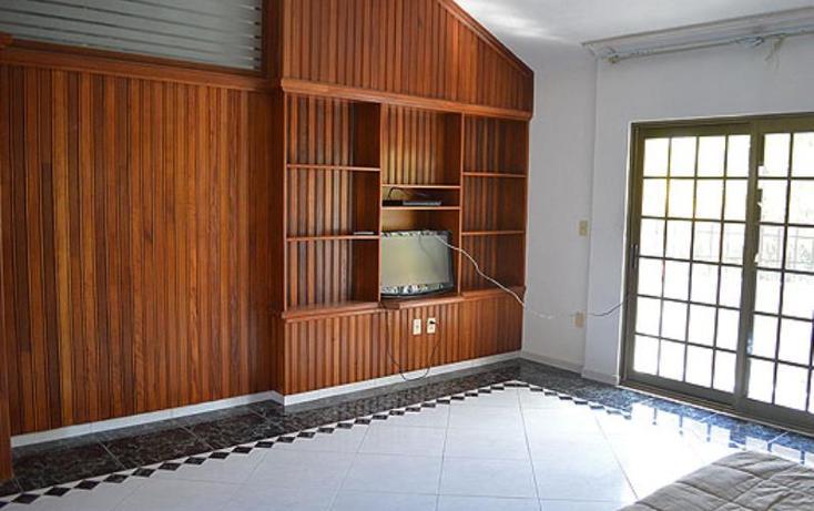 Foto de casa en venta en  4714, ciudad bugambilia, zapopan, jalisco, 1999134 No. 23