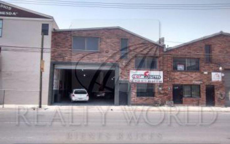 Foto de bodega en venta en 4716, bernardo reyes, monterrey, nuevo león, 1160813 no 01