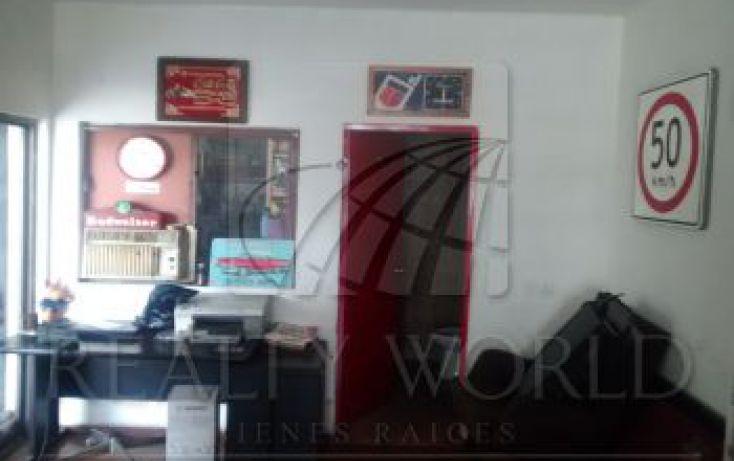 Foto de bodega en venta en 4716, bernardo reyes, monterrey, nuevo león, 1160813 no 07
