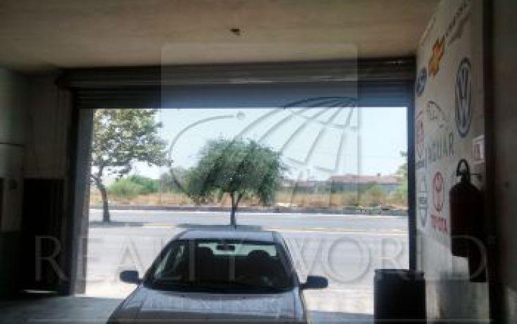 Foto de bodega en venta en 4716, bernardo reyes, monterrey, nuevo león, 1160813 no 08