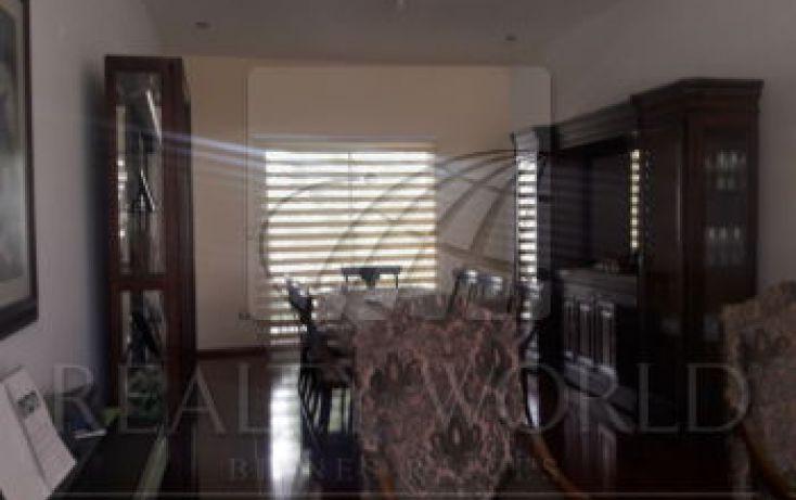 Foto de casa en venta en 472, san patricio plus, saltillo, coahuila de zaragoza, 1716104 no 02