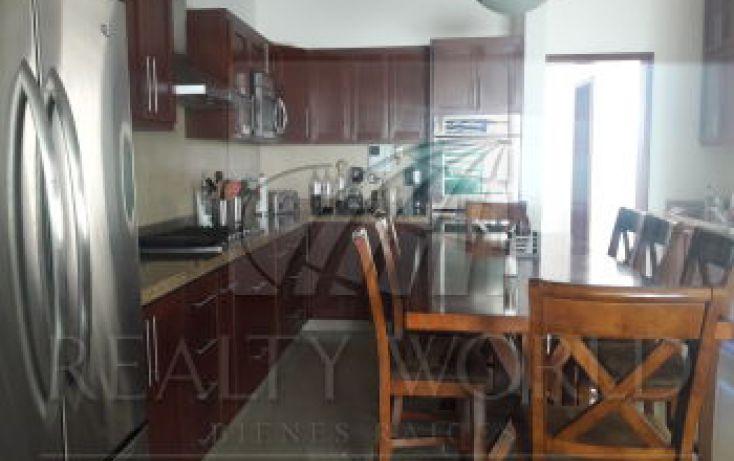Foto de casa en venta en 472, san patricio plus, saltillo, coahuila de zaragoza, 1716104 no 03