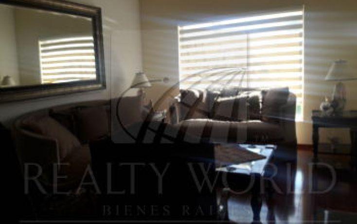 Foto de casa en venta en 472, san patricio plus, saltillo, coahuila de zaragoza, 1716104 no 04