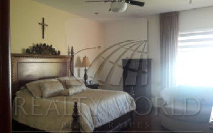 Foto de casa en venta en 472, san patricio plus, saltillo, coahuila de zaragoza, 1716104 no 07