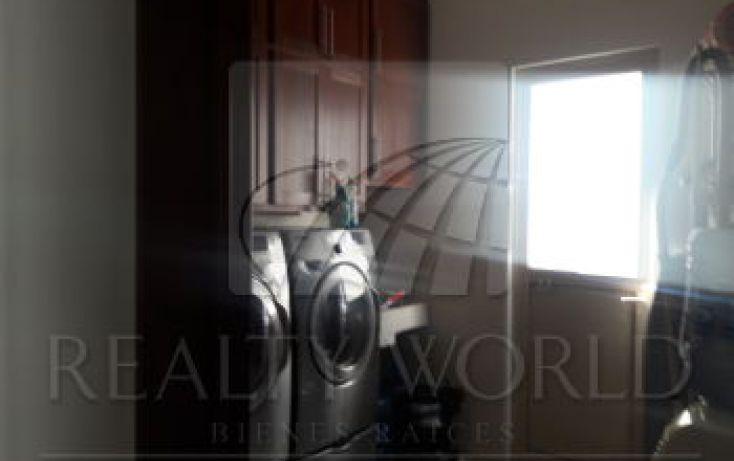 Foto de casa en venta en 472, san patricio plus, saltillo, coahuila de zaragoza, 1716104 no 09