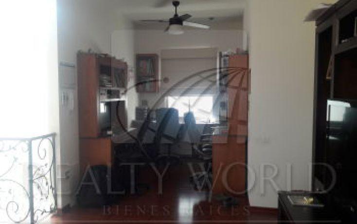Foto de casa en venta en 472, san patricio plus, saltillo, coahuila de zaragoza, 1716104 no 10