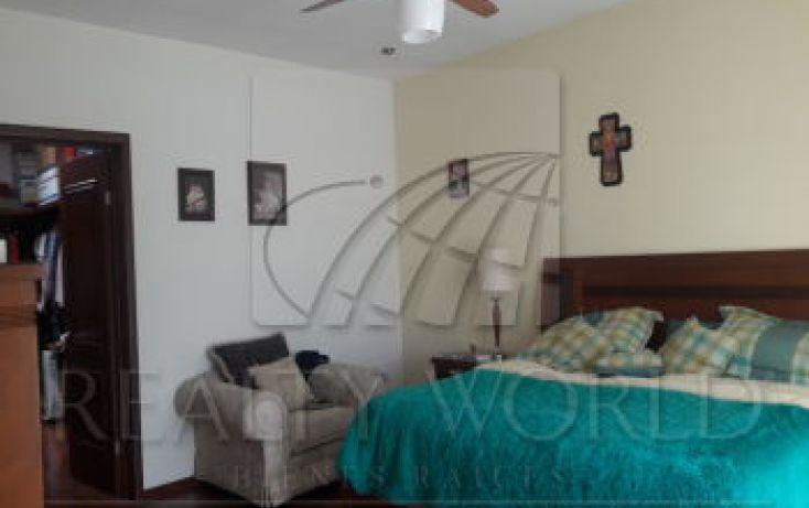 Foto de casa en venta en 472, san patricio plus, saltillo, coahuila de zaragoza, 1716104 no 11