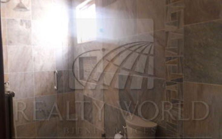 Foto de casa en venta en 472, san patricio plus, saltillo, coahuila de zaragoza, 1716104 no 12
