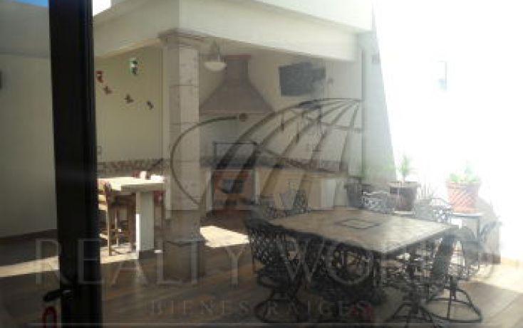 Foto de casa en venta en 472, san patricio plus, saltillo, coahuila de zaragoza, 1716104 no 13