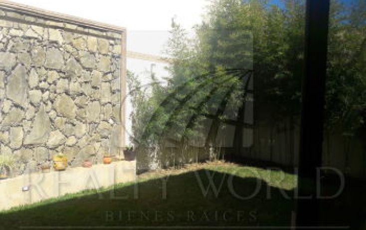 Foto de casa en venta en 472, san patricio plus, saltillo, coahuila de zaragoza, 1716104 no 14