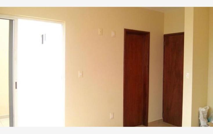 Foto de casa en venta en  4721, real del valle, mazatl?n, sinaloa, 1309107 No. 04