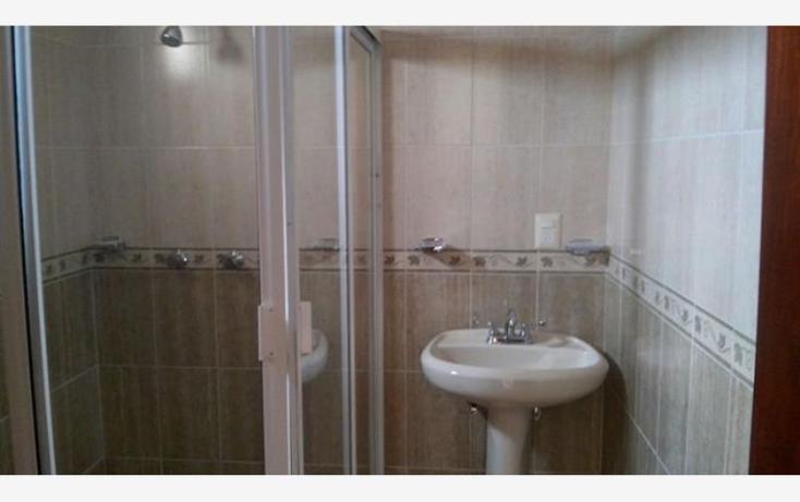 Foto de casa en venta en  4721, real del valle, mazatl?n, sinaloa, 1309107 No. 05