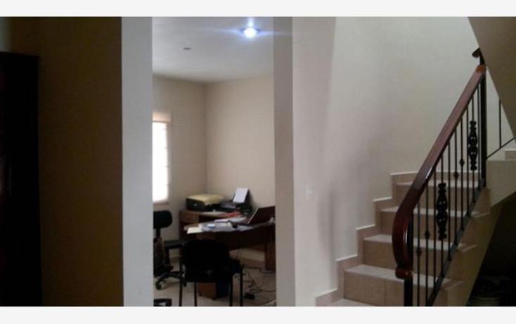 Foto de casa en venta en  4721, real del valle, mazatlán, sinaloa, 1310539 No. 02