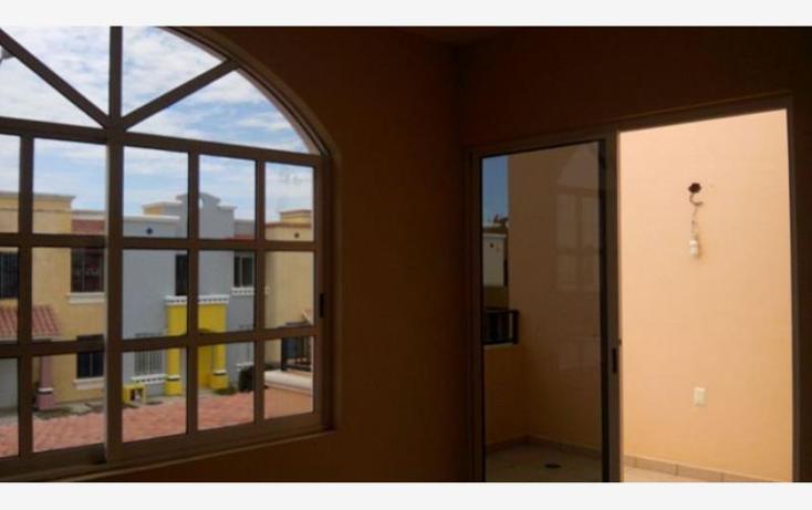 Foto de casa en venta en  4721, real del valle, mazatlán, sinaloa, 1310539 No. 03