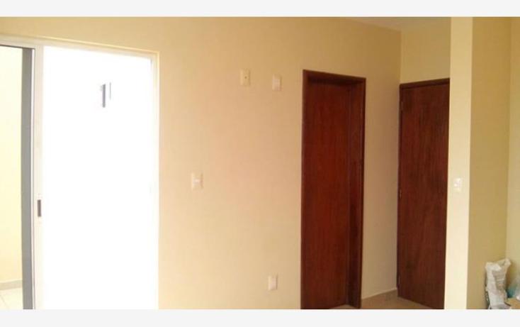 Foto de casa en venta en  4721, real del valle, mazatlán, sinaloa, 1310539 No. 04