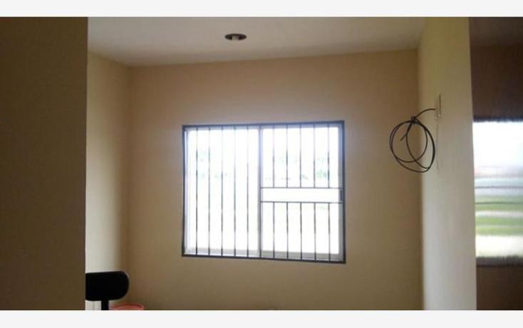 Foto de casa en venta en  4721, real del valle, mazatlán, sinaloa, 1310539 No. 06