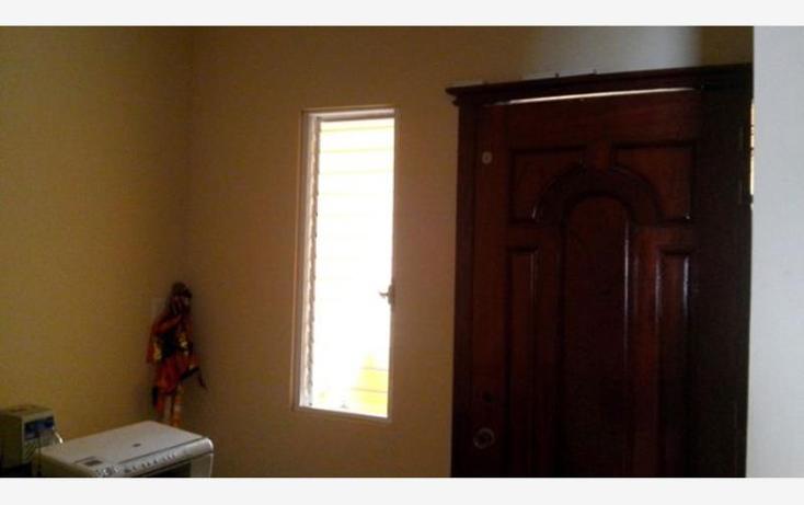 Foto de casa en venta en  4721, real del valle, mazatlán, sinaloa, 1310539 No. 07