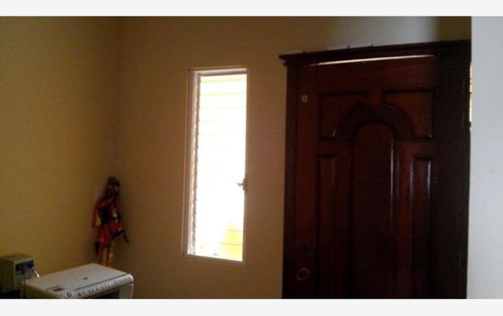 Foto de casa en venta en  4721, real del valle, mazatlán, sinaloa, 1310539 No. 08