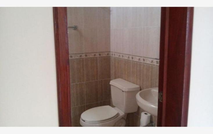 Foto de casa en venta en  4721, real del valle, mazatlán, sinaloa, 1310539 No. 09