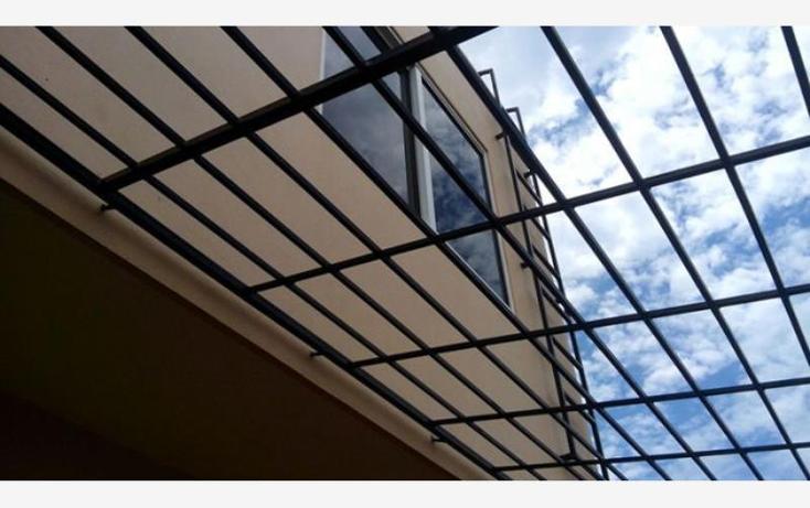 Foto de casa en venta en  4721, real del valle, mazatlán, sinaloa, 1310539 No. 10