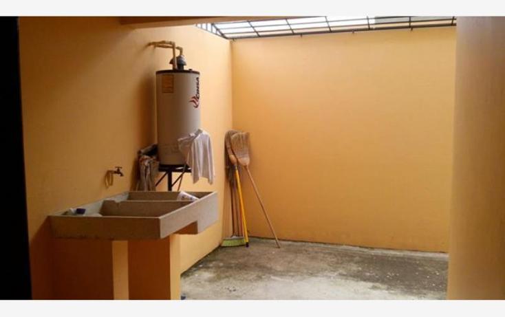 Foto de casa en venta en  4721, real del valle, mazatlán, sinaloa, 1310539 No. 11