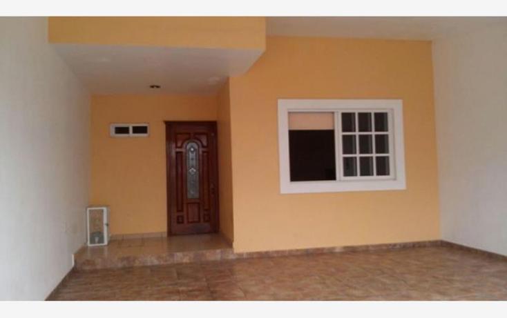 Foto de casa en venta en  4721, real del valle, mazatlán, sinaloa, 1310539 No. 12