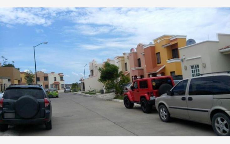Foto de casa en venta en  4721, real del valle, mazatlán, sinaloa, 1310539 No. 13