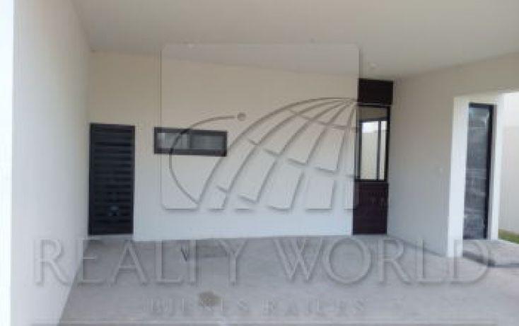 Foto de casa en venta en 4725001, ixtacomitan 1a sección, centro, tabasco, 968355 no 02