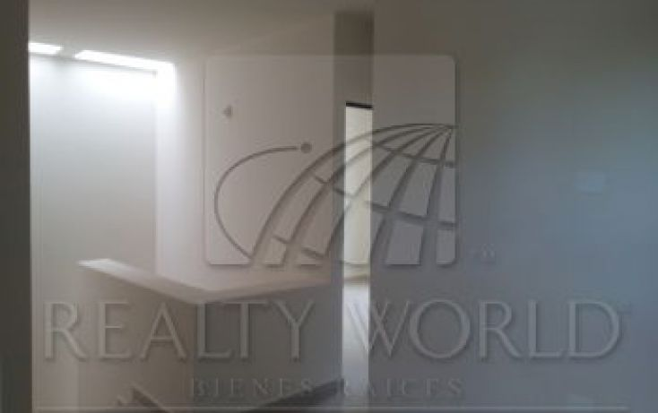 Foto de casa en venta en 4725001, ixtacomitan 1a sección, centro, tabasco, 968355 no 08