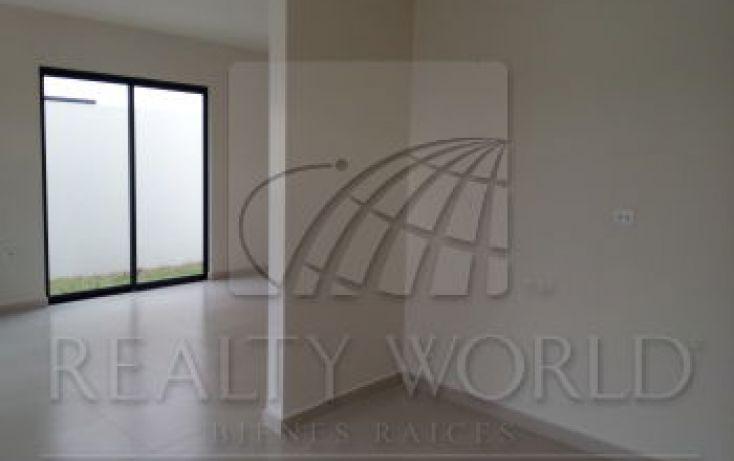 Foto de casa en venta en 4725001, ixtacomitan 1a sección, centro, tabasco, 968355 no 09
