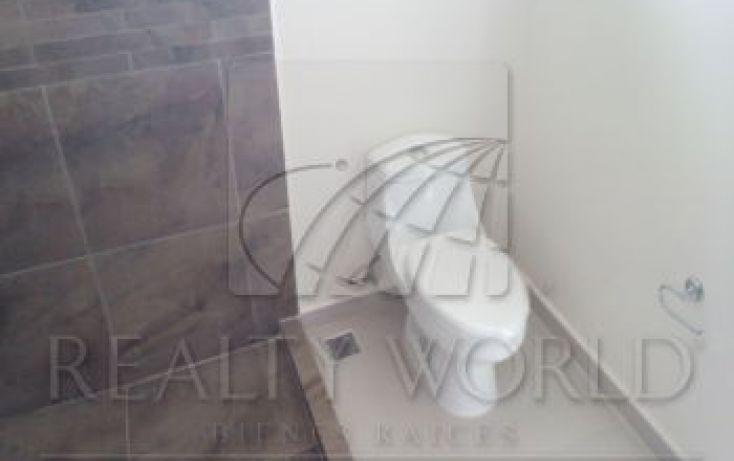 Foto de casa en venta en 4725001, ixtacomitan 1a sección, centro, tabasco, 968355 no 11