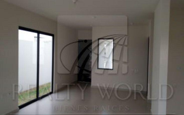 Foto de casa en venta en 4725001, ixtacomitan 1a sección, centro, tabasco, 968355 no 12