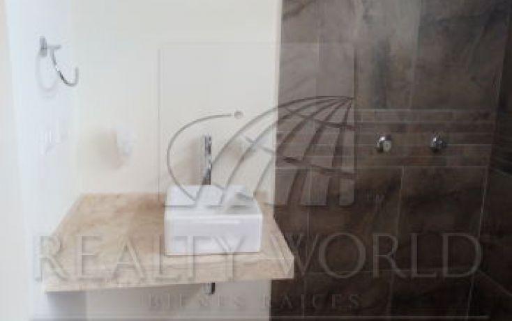 Foto de casa en venta en 4725001, ixtacomitan 1a sección, centro, tabasco, 968355 no 13