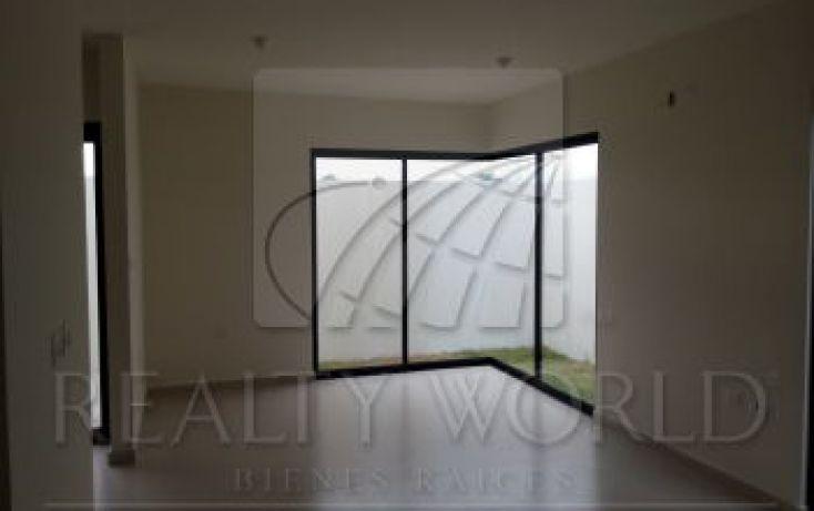 Foto de casa en venta en 4725001, ixtacomitan 1a sección, centro, tabasco, 968355 no 14