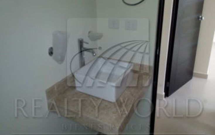 Foto de casa en venta en 4725001, ixtacomitan 1a sección, centro, tabasco, 968355 no 15