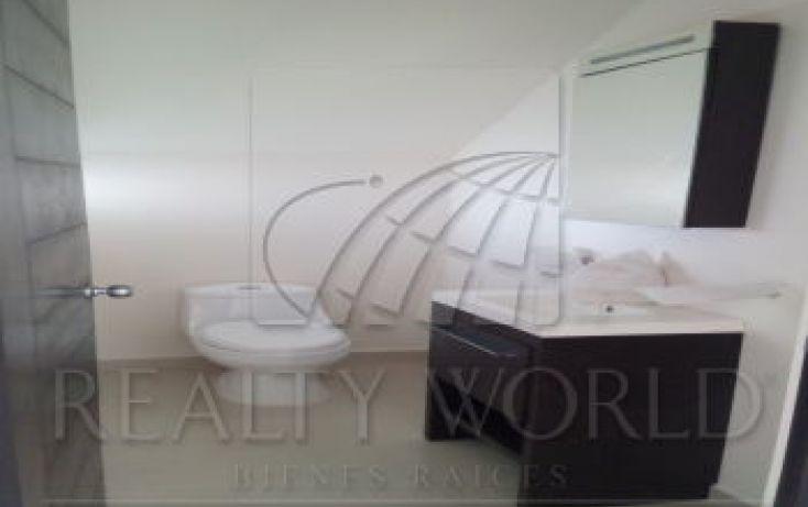 Foto de casa en venta en 4725001, ixtacomitan 1a sección, centro, tabasco, 968355 no 16