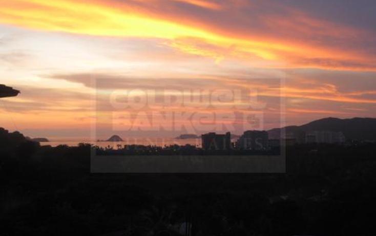 Foto de departamento en venta en  473, ixtapa zihuatanejo, zihuatanejo de azueta, guerrero, 274948 No. 03