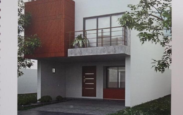 Foto de casa en venta en  4732, zona cementos atoyac, puebla, puebla, 1685720 No. 01