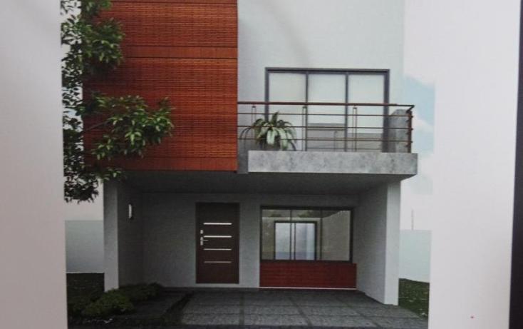 Foto de casa en venta en  4732, zona cementos atoyac, puebla, puebla, 1685720 No. 02