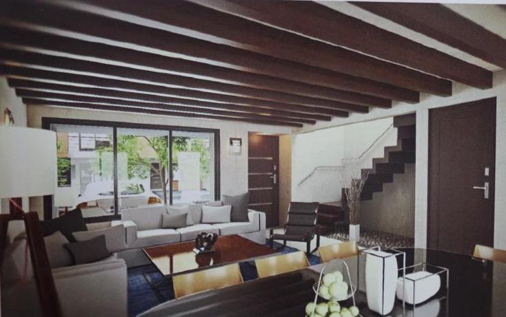 Foto de casa en venta en  4732, zona cementos atoyac, puebla, puebla, 1685720 No. 03