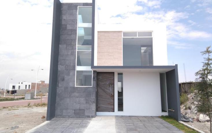 Foto de casa en venta en  4732, zona cementos atoyac, puebla, puebla, 1688436 No. 01