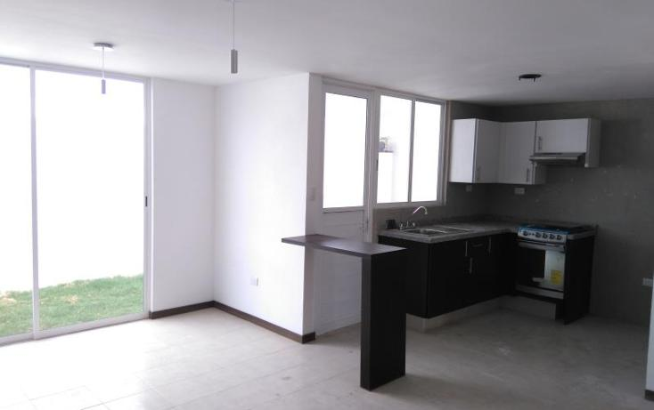 Foto de casa en venta en  4732, zona cementos atoyac, puebla, puebla, 1688436 No. 02