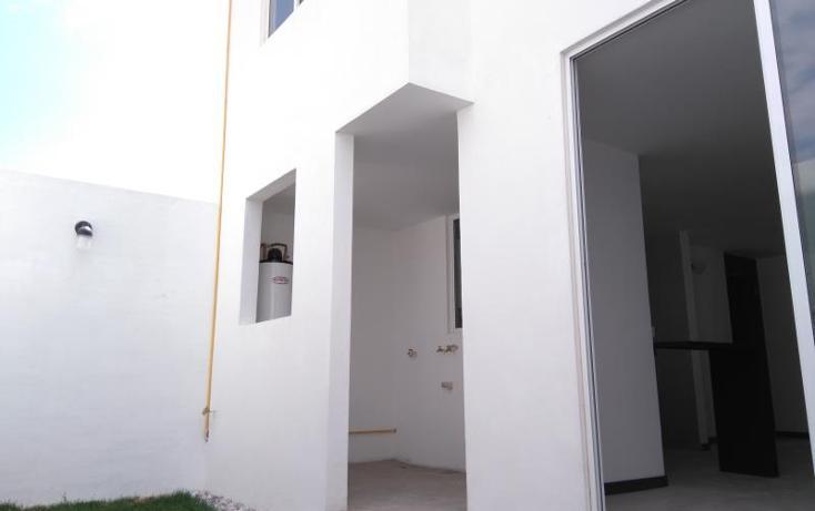 Foto de casa en venta en  4732, zona cementos atoyac, puebla, puebla, 1688436 No. 03