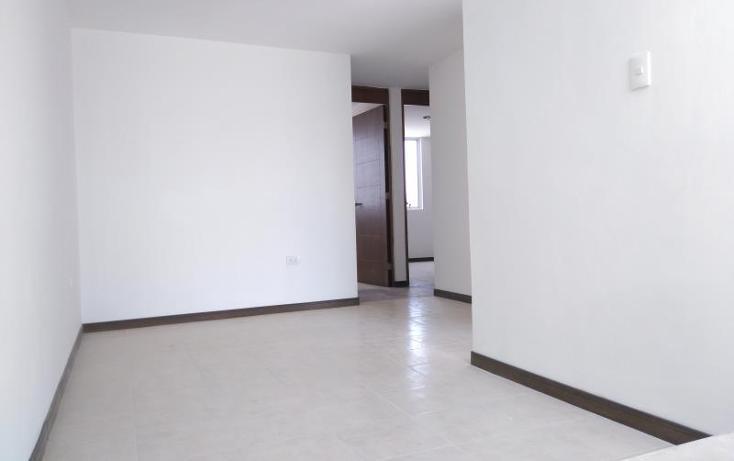 Foto de casa en venta en  4732, zona cementos atoyac, puebla, puebla, 1688436 No. 04
