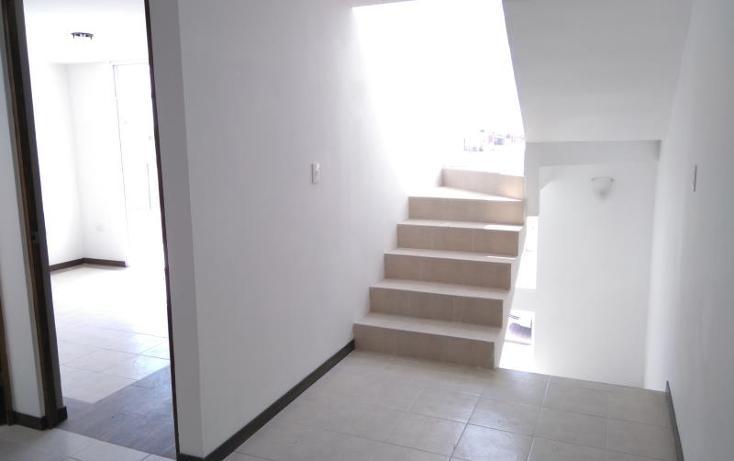 Foto de casa en venta en  4732, zona cementos atoyac, puebla, puebla, 1688436 No. 05