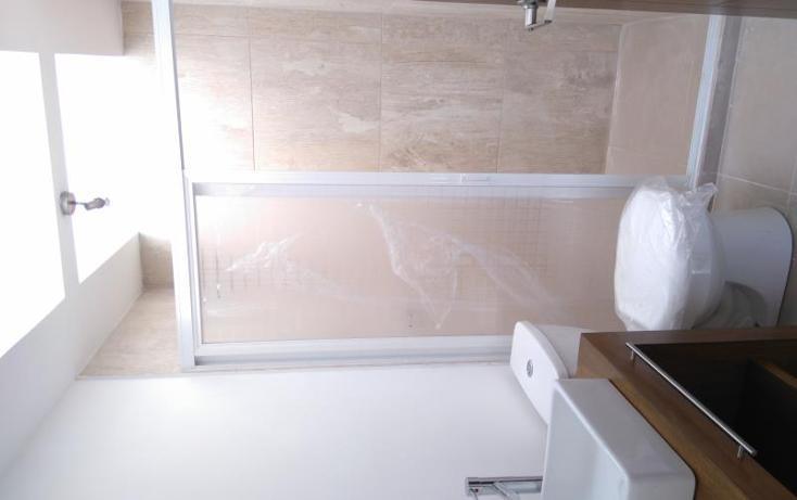 Foto de casa en venta en  4732, zona cementos atoyac, puebla, puebla, 1688436 No. 06