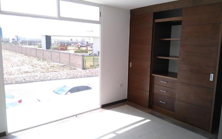 Foto de casa en venta en  4732, zona cementos atoyac, puebla, puebla, 1688436 No. 07